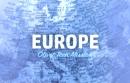 OTM Europe