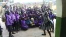 jubilee uganda