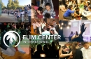 Elim Center Intl Headquarters Boosts the Development of Healing Ministry and Prophetic Ministry
