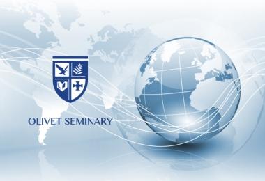 olivet seminary