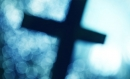 Centrality of the Cross