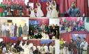 India Mission 18th Anniversary