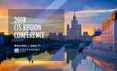 Moscow Conference