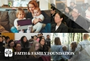 Faith and Family Foundation