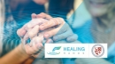 "SLS Short-Term Mission in the Philippines ""Project Healing Hands"""
