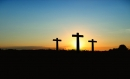 Good Friday and the Cross of Christ