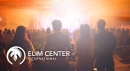 Elim Center Intl to Hold Leadership Training and General Assembly in Nov and Dec